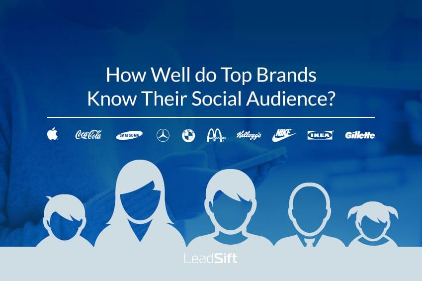 LS-BrandsSocialAudience-1