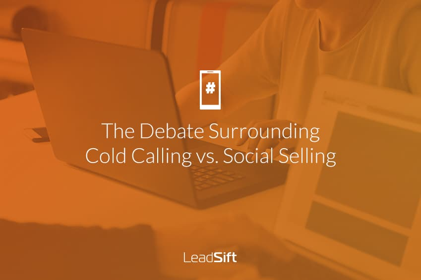 LS-ColdCallingvsSocialSelling