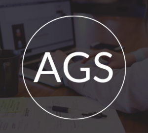 AGS LeadSift Case Study
