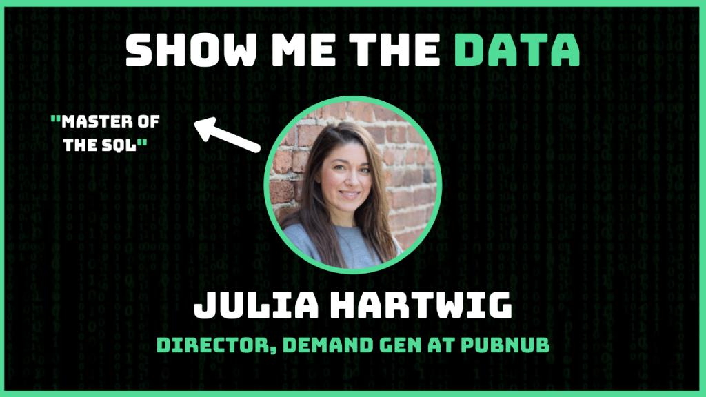 show-me-the-data-julia-hartwig
