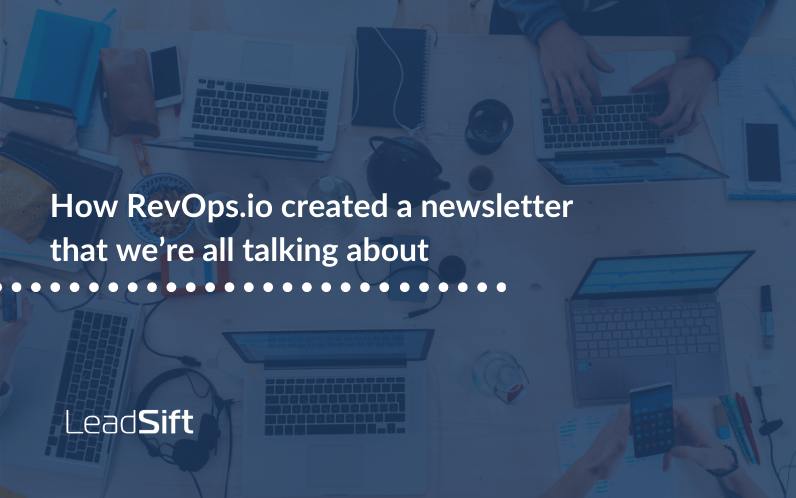 How-RevOps.io-created-a-newsletter-that-we're-all-talking-about